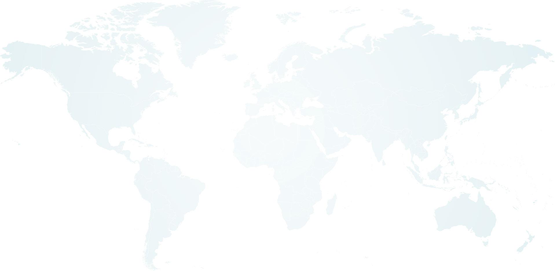 Philips connect скачать с официального сайта